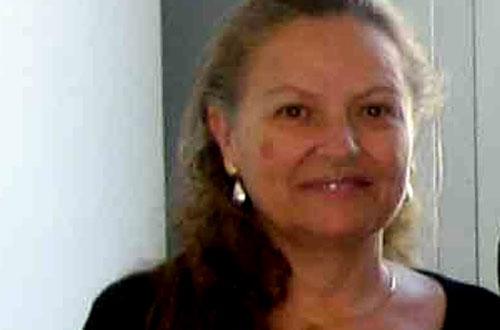 Emilia Altarriba