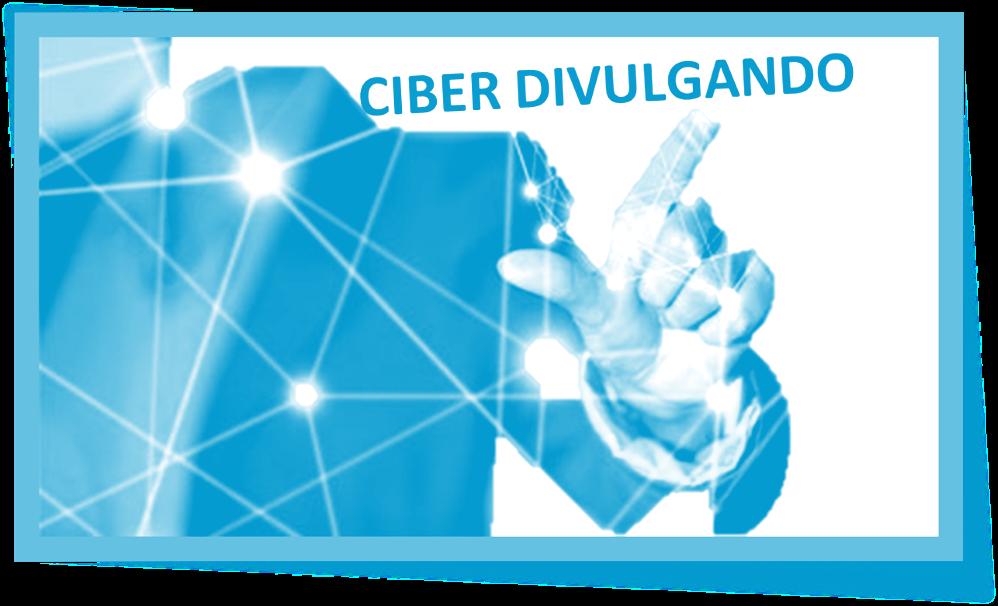 CiberDivulgando