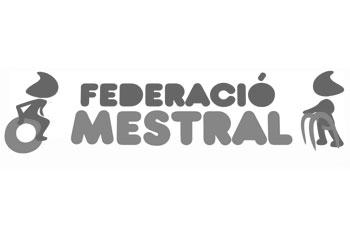 Federació Mestral