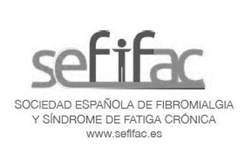 Sociedad Española de Fibromialgia y Síndrome de Fatiga Crónica