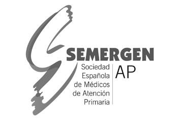 Sociedad Española de Médicos de Atención Primaria