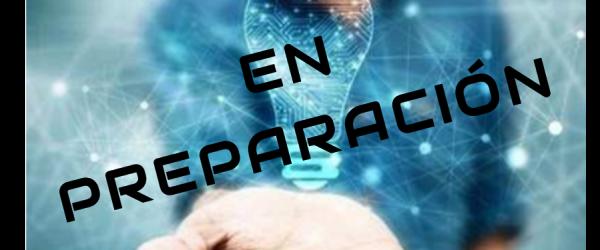 Est prep 5